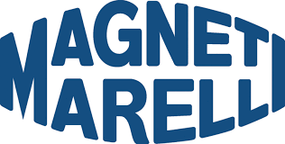 MAGNETI MARELLI IAW 5AM.BS